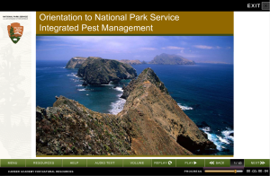 Integrated Pest Management Cover